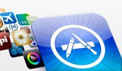 App store_sync-blogcom