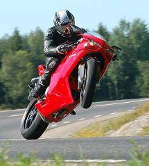 Ducati 1098S_mc24.no