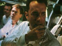 Apollo 13_Universal Studios 1995