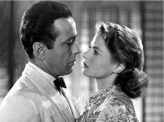 Bogart_Bergman_Casablanca