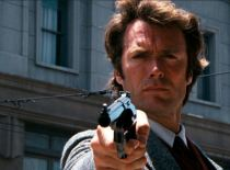 Dirty Harry_Warer Bros 1971
