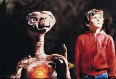 ET_Universal Pictures 1982