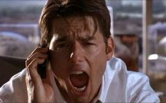 Jerry Maguire_TriStar pictures 1996