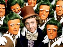 Willy Wonka_Paramount Pictures 1971
