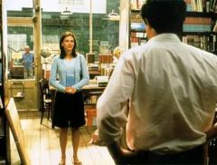 Notting Hill_Universal Pictures 1999