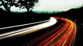 speed_recombo_com