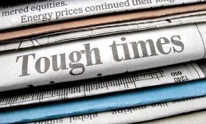 Tough_times