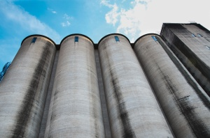 silo_kickize_flickr_CC