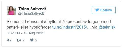 Twitter_Hybrid_Thina Saltvedt